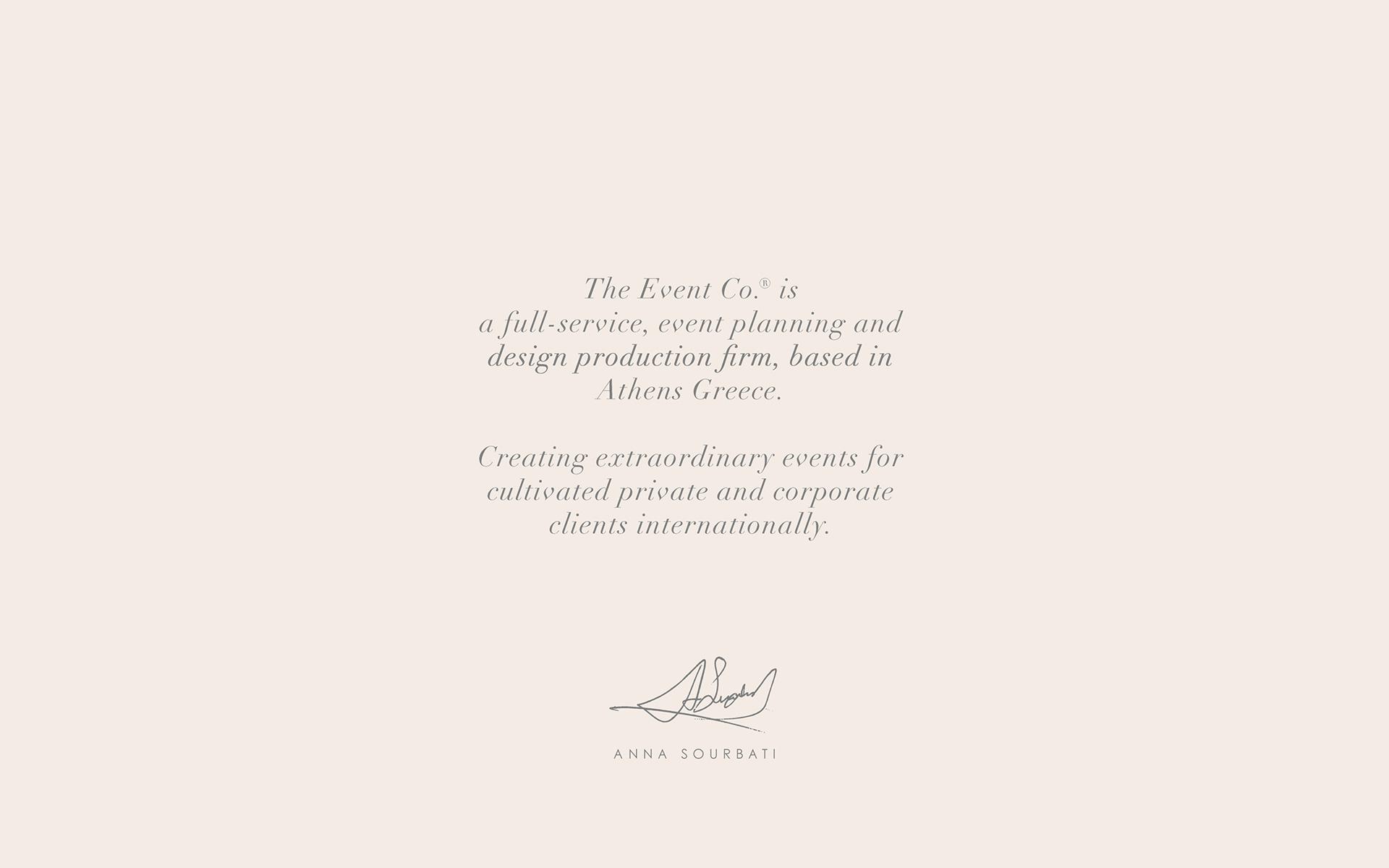 the_eventcompany_18