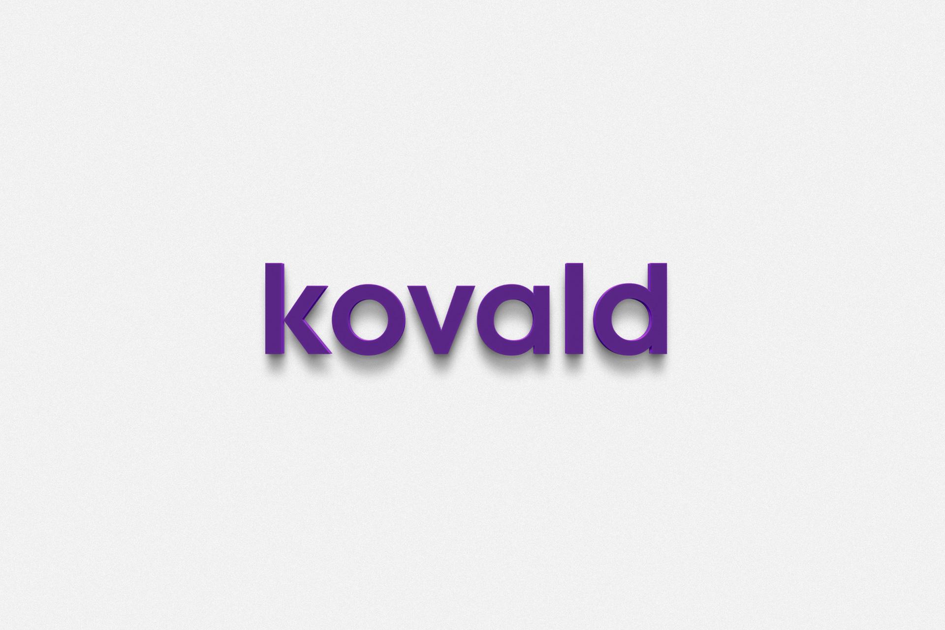 1_Kovald