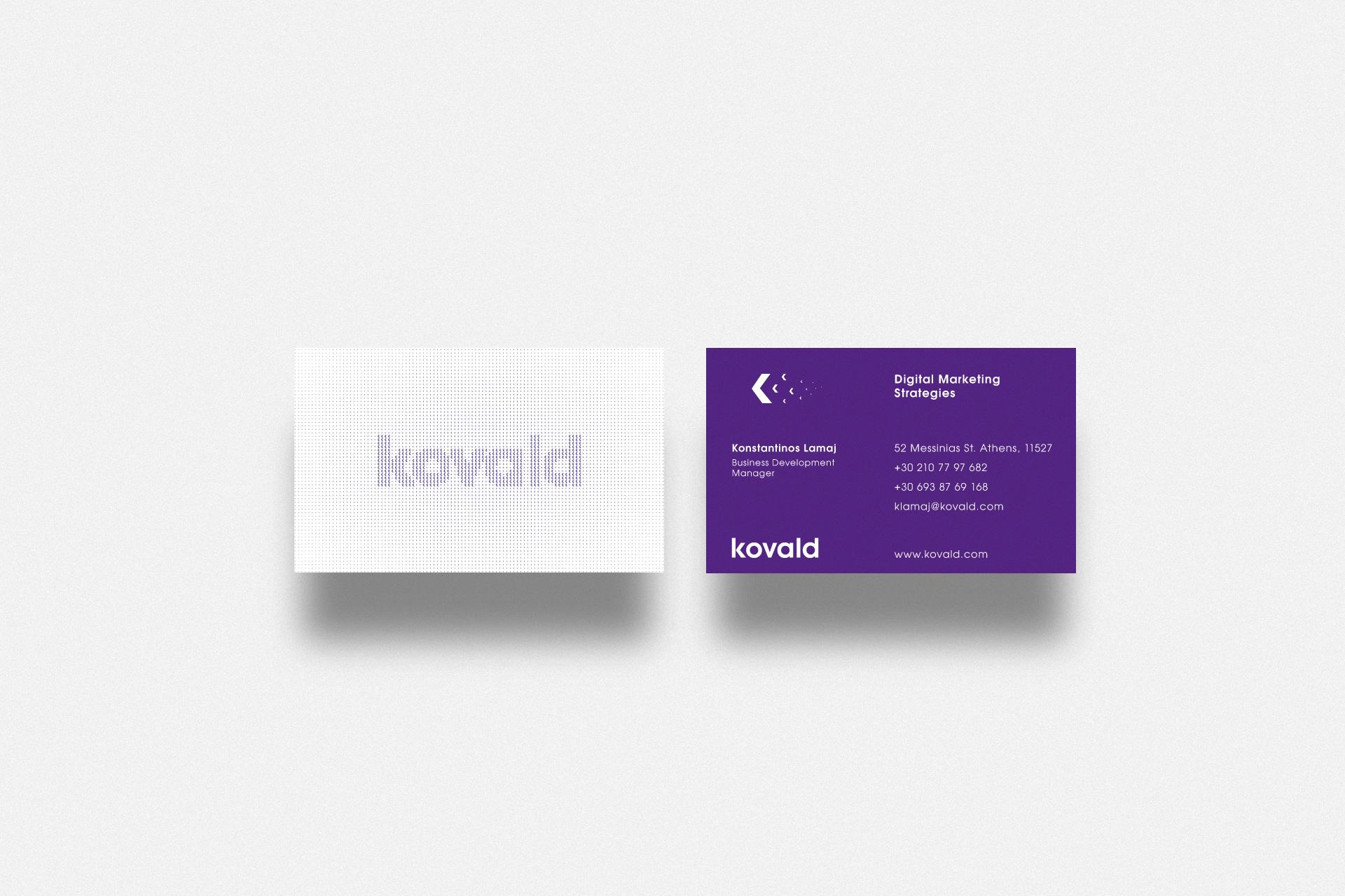 4a_Kovald